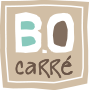 BO Carré, fabrication Quimper
