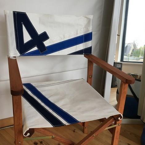 01 beau fauteuil metteur en scène bocarre