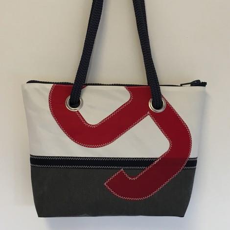 01 beau sac 9 ville bocarre