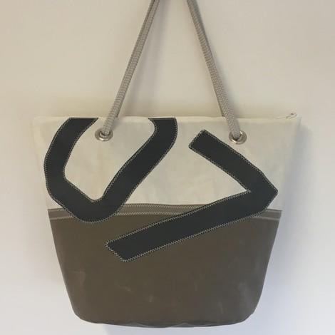 01 beau sac cabas 07 bocarre