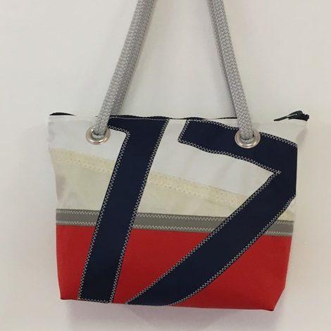 01 beau sac de ville 17 bocarre