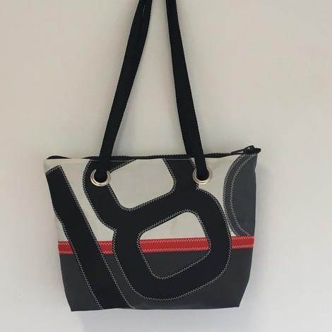 01 beau sac de ville PM 18 bocarre