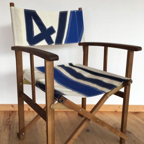 01 chaise metteur en scne bocarre 4 - Fauteuil Metteur En Scene