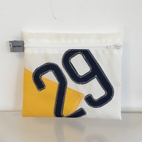 01 pochette jaune 29 bocarre