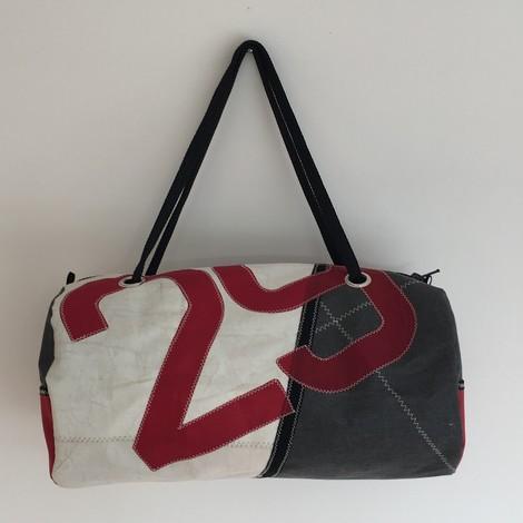 01 sac de sport MM bocarre 29