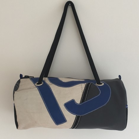 01 sac de sport PM bocarre 19