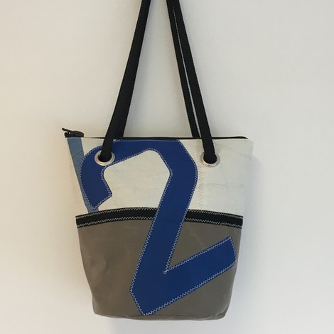 01 sac seau bocarre 2