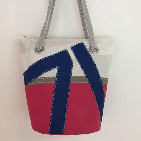 01 sac seau bocarre 71