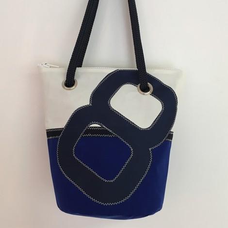 01 sac seau bocarre 8