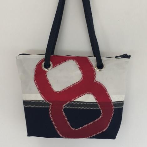 01 sac ville PM marine 8 bocarre