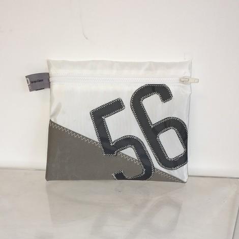 02 pochette gris 56 bocarre
