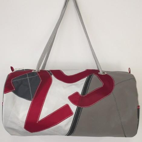 02 sac de sport MM 29 bocarre