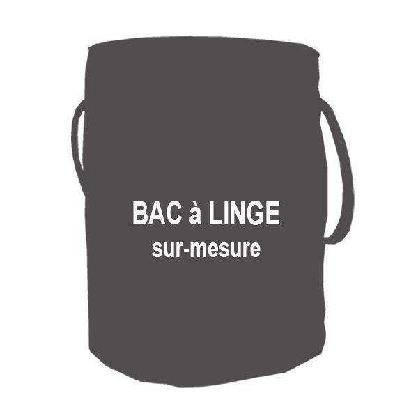 bac-a-linge-en-voile-recyclee-bloc-tarif-2