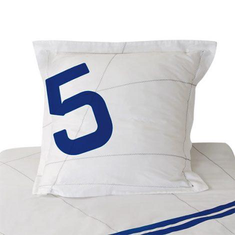 taie-d-oreiller-bleu-bord-de-mer-3