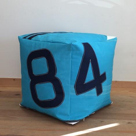 01 pouf souple 84 bocarre