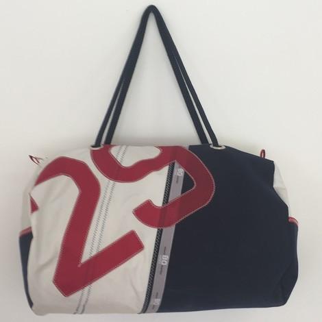 01 sac de sport GM bocarre 29