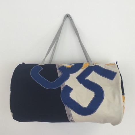 01 sac de sport GM bocarre 35