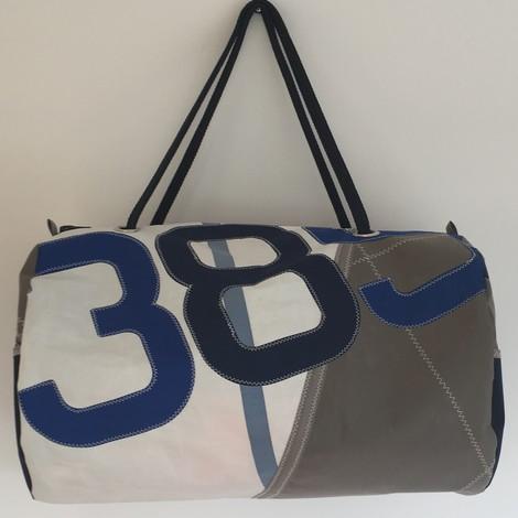 01 sac de sport GM bocarre 385