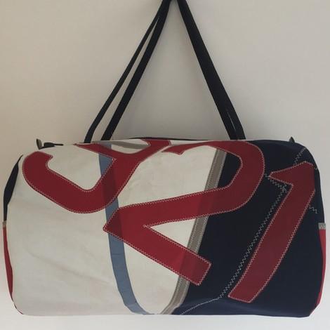 01 sac de sport GM bocarre 921