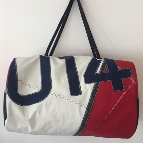 01 sac de sport GM rouge 014 bocarre