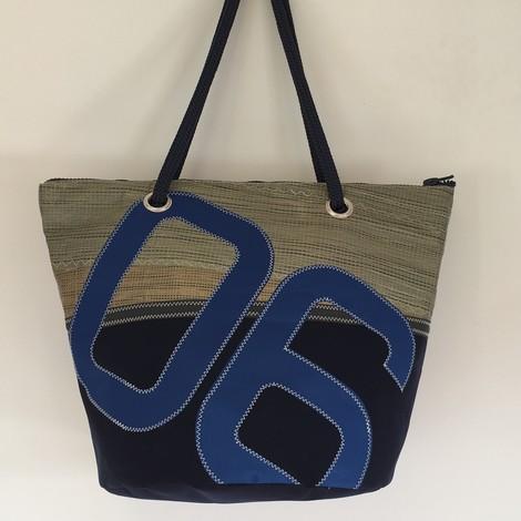 01 beau sac cabas 87 bocarre