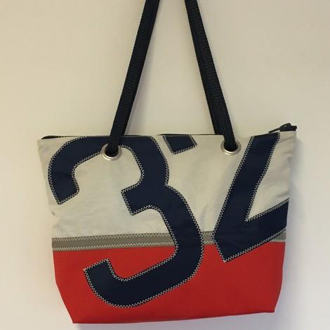 01 beau sac orange 32 bocarre