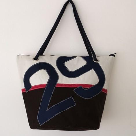 01 sac cabas 29 bocarre