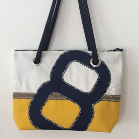 01 sac de ville 5 bocarre