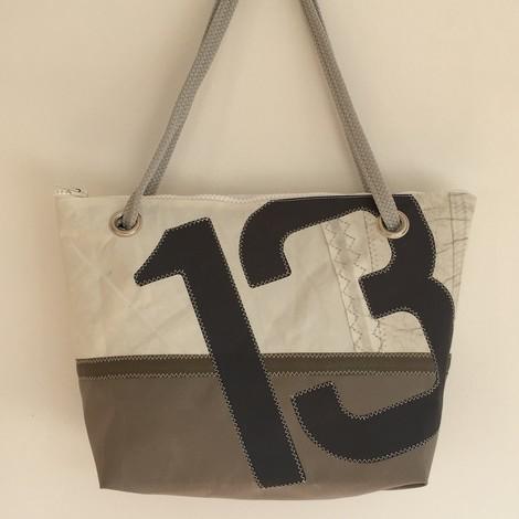 01 sac de ville GM bocarre 13
