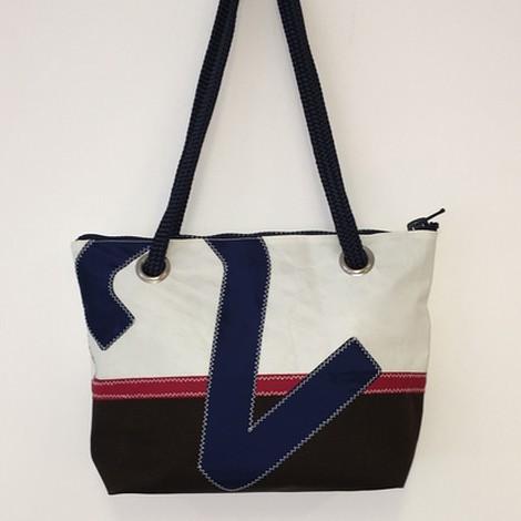 01 sac de ville PM 2 bocarre