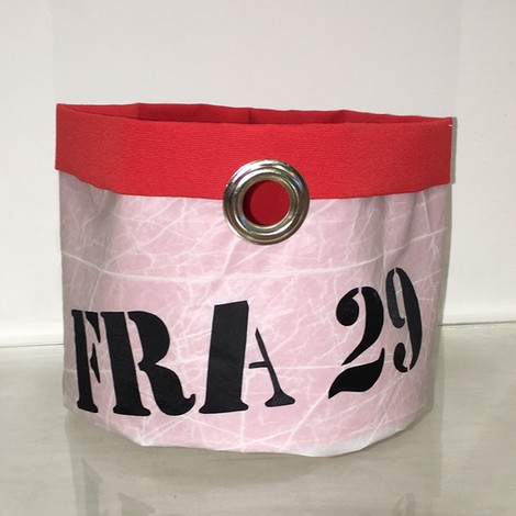 01 corbeille FRA 29 bocarre