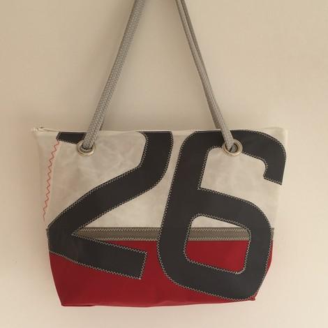 01 sac de ville 26 bocarre