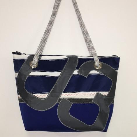 01 sac de ville GM 03 bocarre