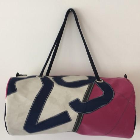 01 sac de sport MM rose 29 bocarre