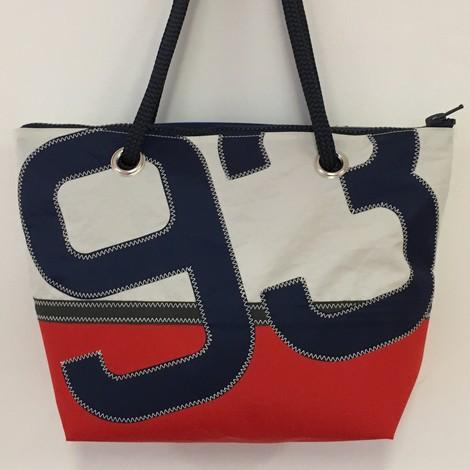 01 sac de ville 38 bocarre
