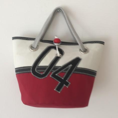 01 sac porté main bocarre 04