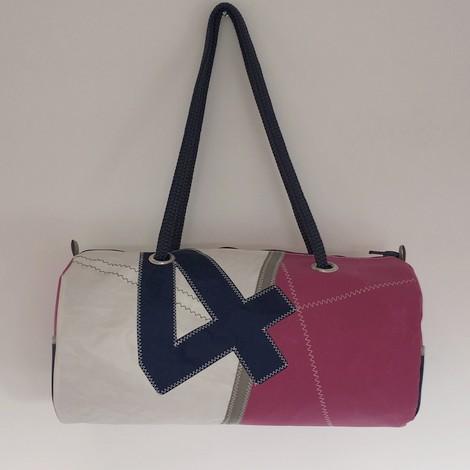 01 beau sac de sport PM 4 bocarre