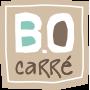 BO Carré, décoration voiles de bateau
