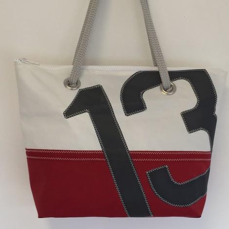 01 beau sac 13 de ville bocarre