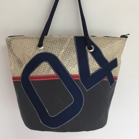 01 beau sac 15 bocarre