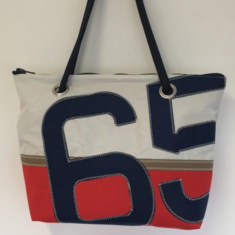 01 beau sac 85 bocarre