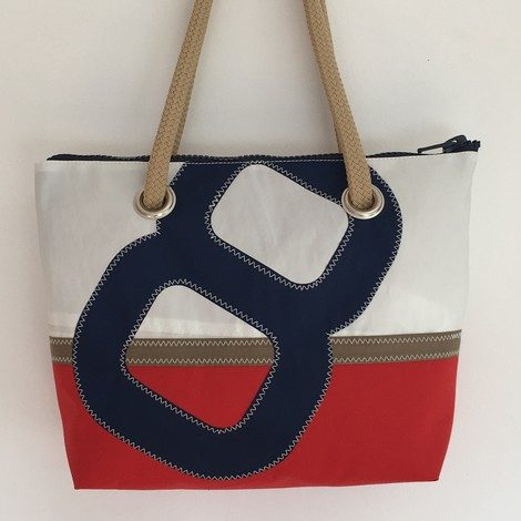 01 beau sac bocarre