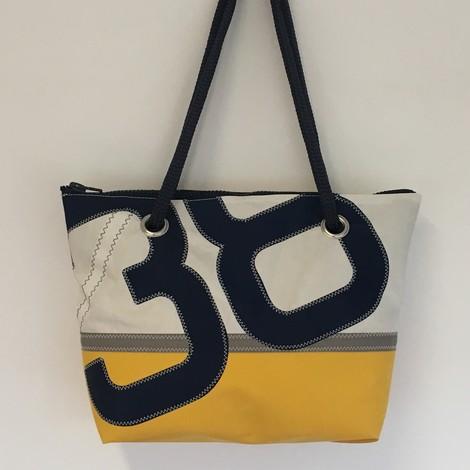 01 beau sac jaune 38 bocarre