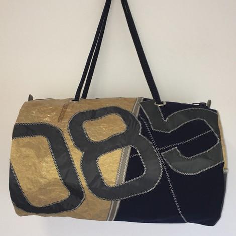 01 beau sac sport 085 bocarre