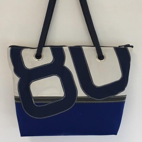 01 beau sac ville 80 bocarre