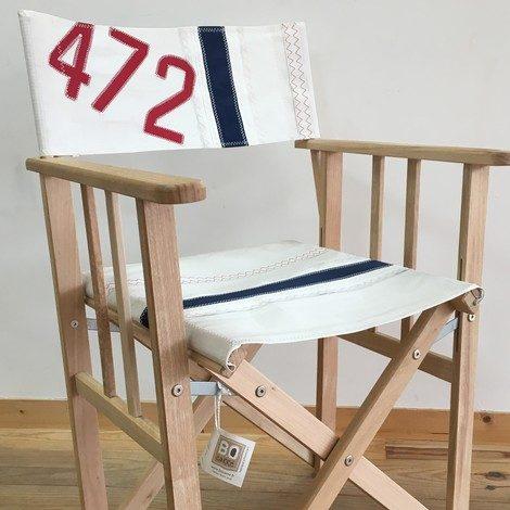 01 beau siège bocarre