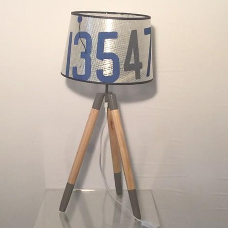 01-lampe-bocare