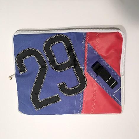01-pochette-ipad-29-bocarre