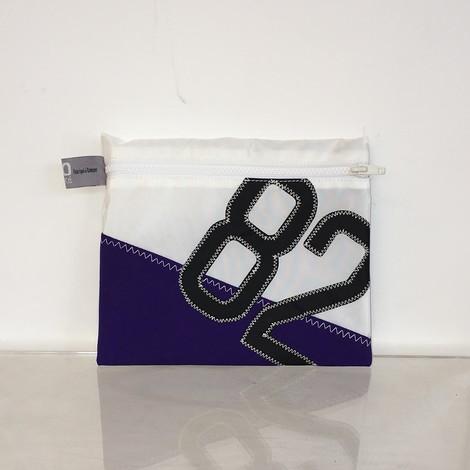 01 pochette maillot 82 violet bocarre
