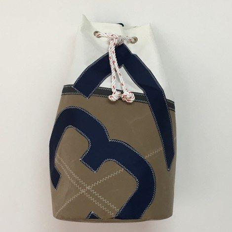 01 sac baluchon 37 bocarre